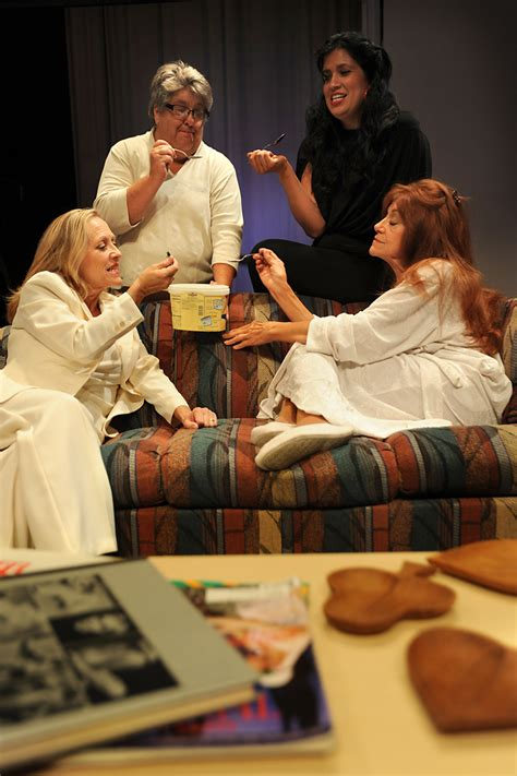 the clean house nmsu theatre arts presents sarah ruhl s quot the clean house quot article nmsu news center
