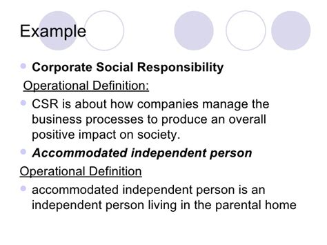 Corporate Social Responsibility Mba Dissertation by Research On Csr Research Essay Writing Service