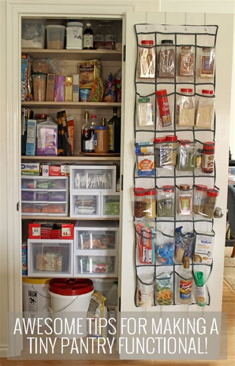 hacks storage 25 creative diy storage hacks 8 is for all