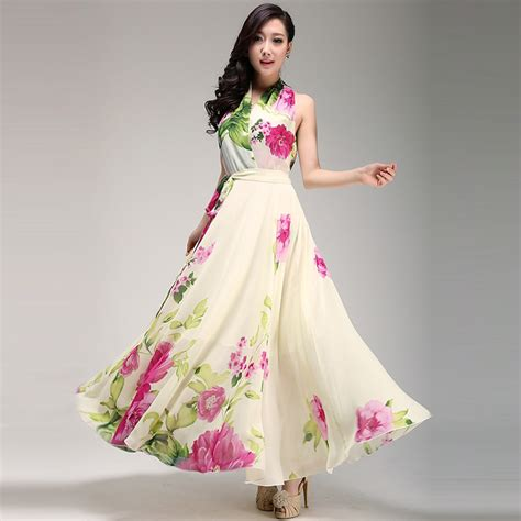 Buy Fastkharidi Awesome party wear white Colour long western dress at 50% off Online India at