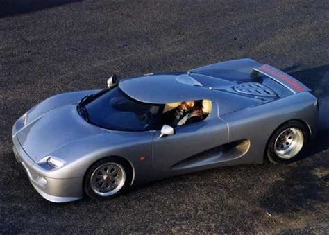 first koenigsegg ever made 1998 koenigsegg cc image