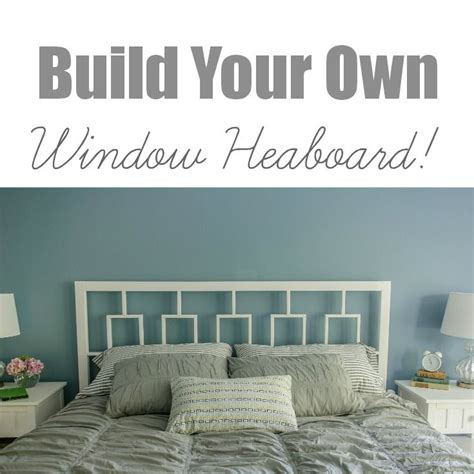 ideas to spice up your bedroom 1000 ideas about spice up bedroom on pinterest lattices