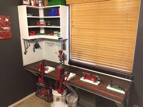 best reloading bench setup new reloading bench setup reloading