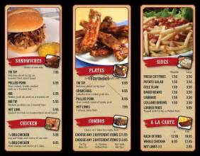 restaurant menu design style 187 best menu designs for restaurants menu pinterest restaurant