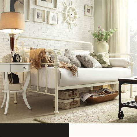 room and board daybed 17 best ideas about white daybed on ikea daybed daybeds and day bed