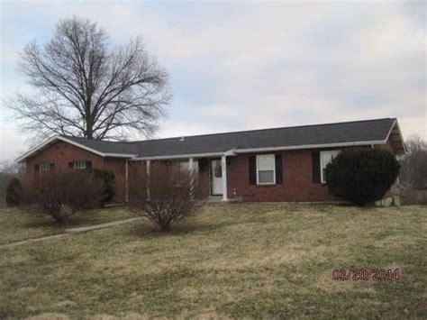 houses for sale in goshen ohio 10654 rochester cozaddale rd goshen oh 45122 reo home details reo properties and