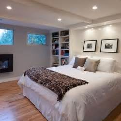 Bedroom In Basement Ideas 25 Best Basement Bedrooms Ideas On Basement Bedrooms Ideas Small Basement Bedroom