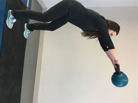 kettlebell swing tabata workout of the week kettlebell kicker anschutz health