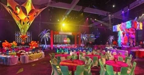 carnival themes for prom room decor ideas rio carnival prom theme pinterest
