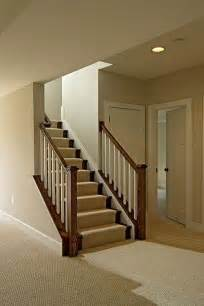 315 Basement Stairs Jpg 900 215 1 350 Pixels Home Ideas For Basement Stairs