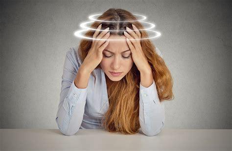 infiammazione orecchio interno sintomi labirintite cos 232 cause sintomi e terapie
