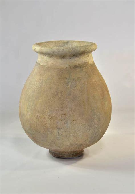 jar planters montecito design antique jar planter