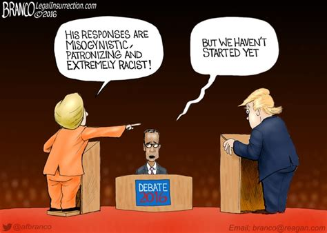 unbroken america self government elections and media in the absence of american citizenship books clinton debate a f branco conservative