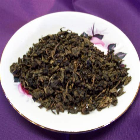 best oolong teas oolong teas sugarplumsandteas