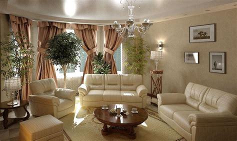 how to interior design my home интерьер гостиной в классическом стиле