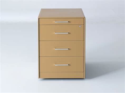 Drawer Office by De Symetria Office Drawer Unit By I 4 Mariani Design