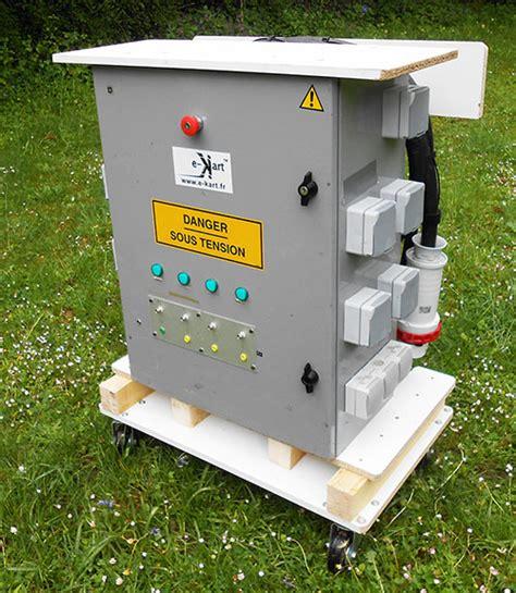 armoire de distribution électrique armoire distribution electrique outdoor cabinets huawei
