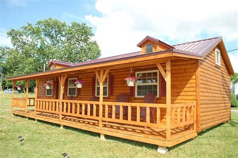 Log Cabin Builders In Ohio by Log Cabin Kits Ohio Unique Amish Cabins Amish Cabin Pany