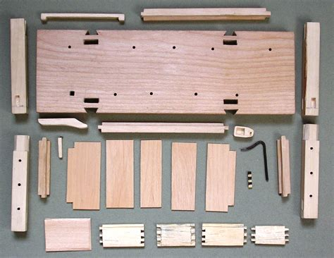 roubo bench roubo workbench plans pdf woodworking