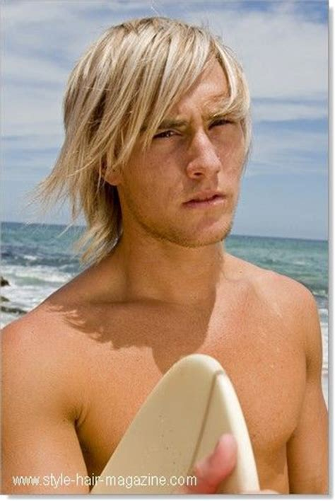shaggy surfer haircut for boys this random hair model is just about perfect for timothy