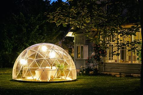 garden igloo garden igloo the garden igloo from justshopie includes