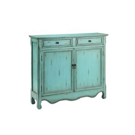13017 stein world accent accent cabinet claridon narrow