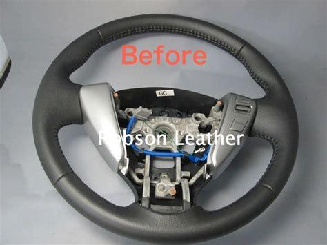 Seal Power Steering Nissan Serena