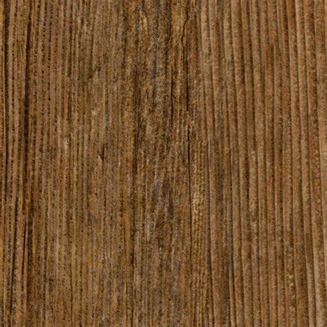 Resilient Plank Flooring Trafficmaster Catskill Pine Resilient Vinyl Plank Flooring 4 In X 4 In Take Home Sle