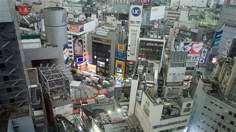 appartments in tokyo apartments lead japan reits world property journal