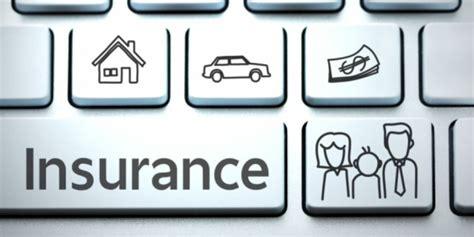 Power Bank Murah 50 Ribu asuransi murah rp 50 ribu meluncur bulan depan co id