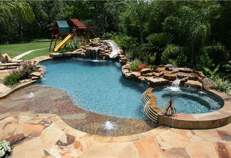 free form pool designs natural free form swimming pools design 176 custom outdoors