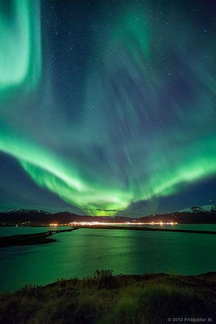good place to see northern lights in iceland 898 best images about aurora lights on pinterest canada