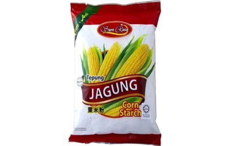 Benih Jagung Manis Malaysia jagung malaysian kuih 101 puding jagung sticky sweet