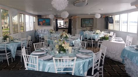 bay brunch lunch 305 445 8456 corporate dinner cruise 305 445 8456 yacht charters for corporate dinner cruise