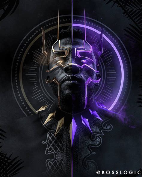 marvel layout twitter marvel studios on twitter quot wakanda forever check out