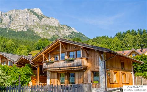 Appartamenti In Affitto In Montagna Trentino by Baita Mandrett Trentino Alto Adige Cercobaita