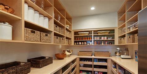 walk in kitchen pantry ideas walk in pantries home ideas