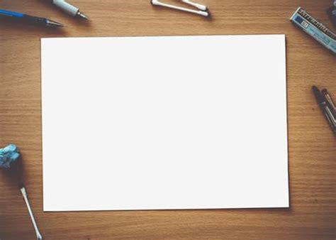 1000+ engaging paper photos · pexels · free stock photos