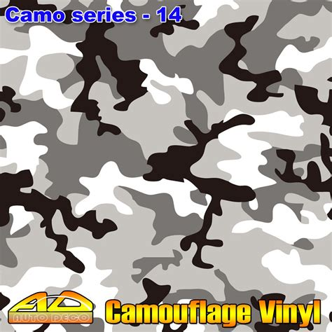 buy wholesale camo wrap from china camo wrap buy wholesale vehicle camo wrap from china vehicle