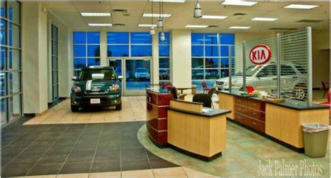 Southwest Kia Rockwall Tx by Southwest Kia Rockwall Car Dealership In Rockwall Tx