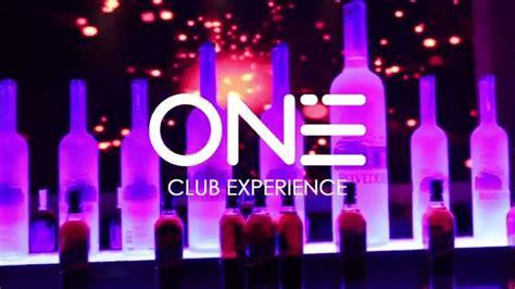 one club eric turner one club bucharest 2014 youtube