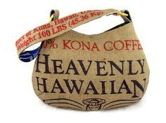 Abc Coffe Bag 1000 images about no thanks to starbucks coffee hawaiian coffee is real beans on