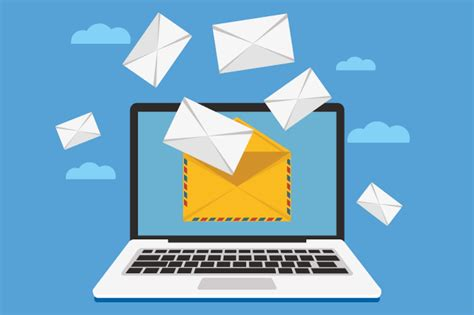 myths    branded email  business