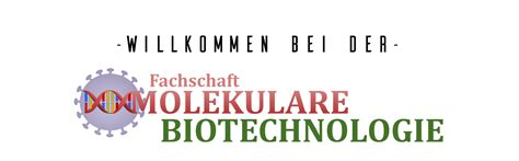 Uni Heidelberg Bewerbung Molekulare Biotechnologie Fachschaft Mobi Molekulare Biotechnologie In Heidelberg