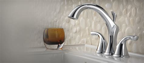 Addison Kitchen Faucet delta addison collection kitchen and bathroom faucets