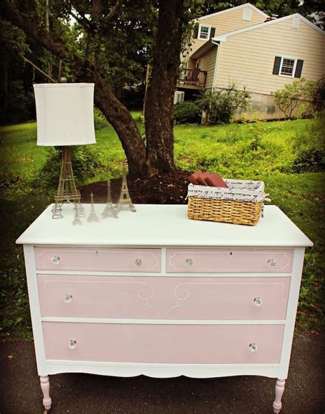 Relooking Commode Bois by Relooker Commode Bois Buffet Patin Lessuy With Relooker