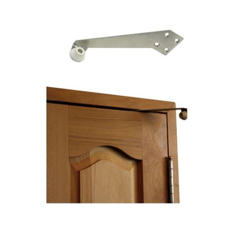 Overhead Door Stops with Overhead Door Stop Zanda Architectural Hardware