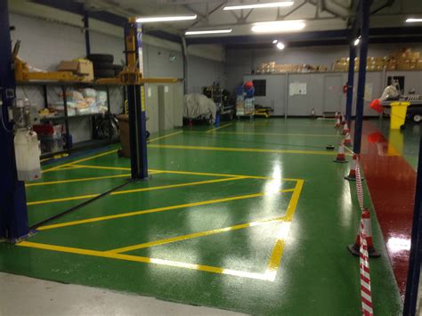 garage floor paint liverpool 28 images sydney epoxy floors chipsaway carcare liverpool