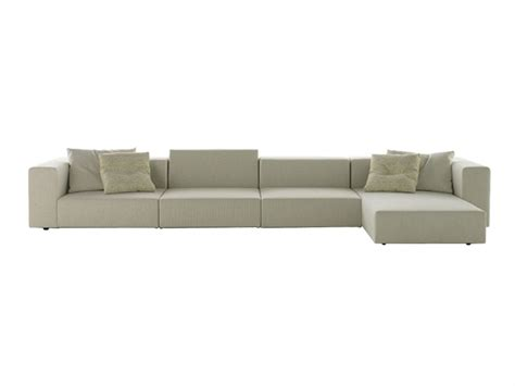 living divani wall wall sofa di living divani