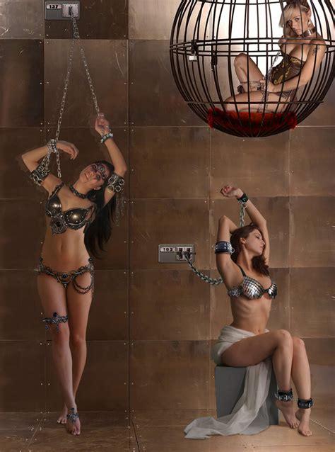Slave auction erotic